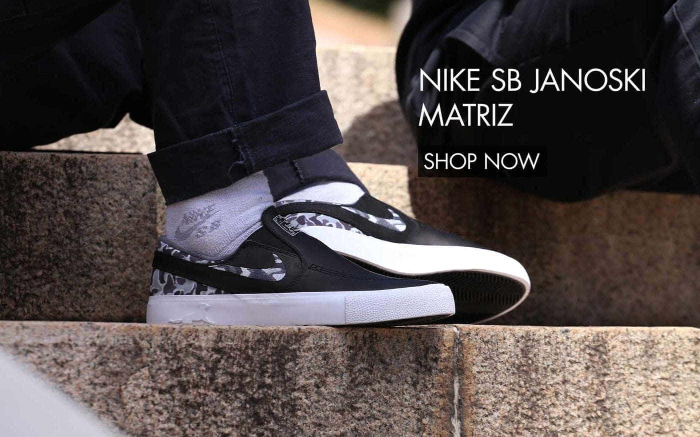buy online 43148 86898 Empire Skate   Street, Skateboards, Street wear, Footwear   Snapbacks
