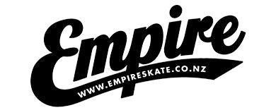 6e16dc23a1e Empire Skate Empire Skate